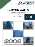 cwall.pdf