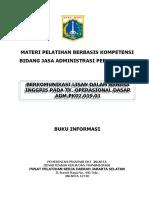 1.  Buku Informasi -ADM.PK02.019.01 (1)