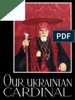 Our Ukrainian Cardinal
