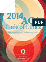 aca-code-of-ethics.pdf