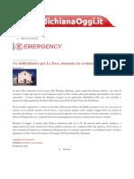 file valdichiana defibrillatore