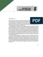 09 Microcontroladores Pic - Appf