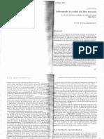 Roberts y Portes. enfrentando la cuidad del libre mercado.pdf