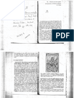 Potter- El Renacimiento y La Reforma en Alemania.