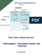 MIT14 02S14 Fin Crisis