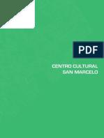page_253.pdf