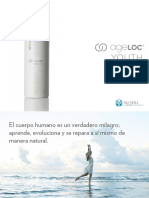 ageloc_youth_product_training_es.pdf