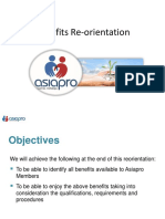 Benefits Re-orientation_MBD_latest.pdf