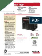 sursa.pdf
