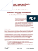 Coaching_et_responsabilisation_des_collaborateurs.pdf