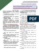 Examen de Salud Ginecologica a La Mujer Sana