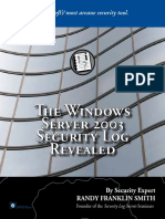 eBookSecurityLog.pdf