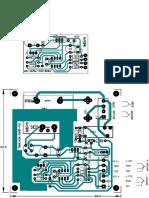 pcb1.pdf