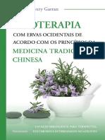 Fitoterapia+com+Ervas+ocidentais.pdf