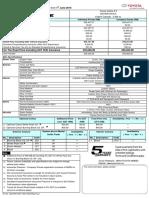vellfire-pm-ipte.pdf