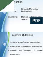 Strategic Marketing Lecture 3.pptx