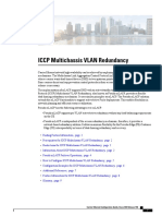 Ce Iccp Multichass Vlan Red