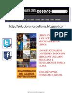 Solucionario de Matematicas Para Administración y Economía.pdf