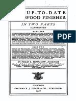 1908-TheUpToDateHardwoodFinisher