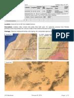 Mar SahO 25°25'N-12°15'O d=2.7km