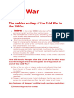 Cold War part B revision (2).docx