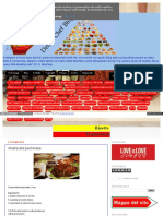 Dennychef.blogspot.it - Anatra Alla Pechinese ricetta