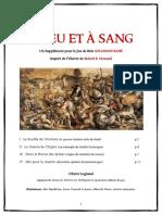 GUERRE.pdf