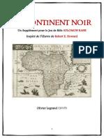 AFRICA.pdf