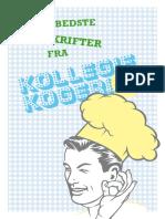 kollegiekogebog_2.pdf
