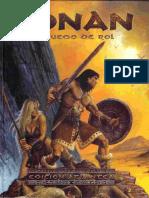Conan - Libro básico.pdf