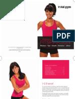 f801242e393 e Catalogue