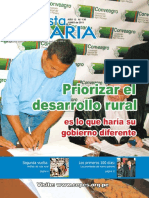 REVISTA AGRARIA N° 130.pdf