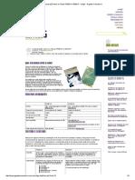 Comparação Entre Os Guias PMBOK e BABOK - Artigo - Gigante Consultoria