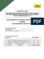05-12594-MOB2915-PRO-150-P-0005