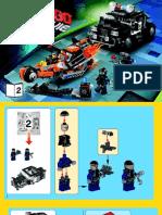 lego movie cycle chase.pdf