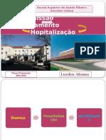 Família.pdf