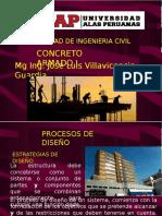 CLASE  I CONCRETO ARMADO I ALAS PERUANAS.pptx