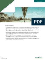 Brochure Eng 2012