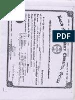10 Th Certificate1