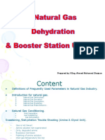 n Gasdehydrationboosterstationutilitiesdubai 130315160039 Phpapp01