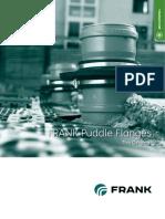 puddle flange -frank.pdf