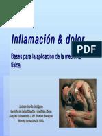 Mf Inflamacion