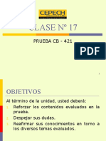 CLASE 017