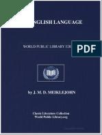englishlanguagei00meik.pdf