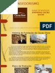 Senai Empreendedorismo 160414125037
