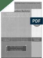 JCECE-Full-Details.pdf