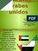 EMIRATOS ÁRABES UNIDOS.pptx