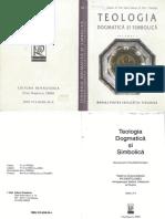 Chitescu-TDS-vol.-1.pdf