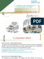 correctionTD - travail et intégration sociale.ppt