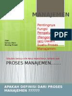 Manajemen Tambang_ukt